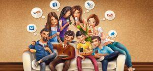 sosyal-medya-backlink-hizmeti
