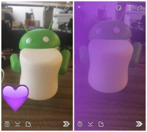 Snapchat-Renk-640x573 (1)