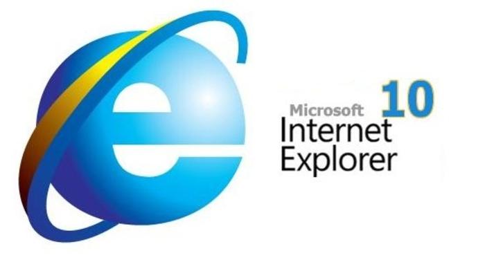 internet-explorer-10-14-700x402
