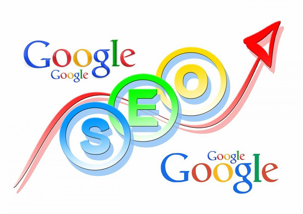 seo-best-practices.jpg
