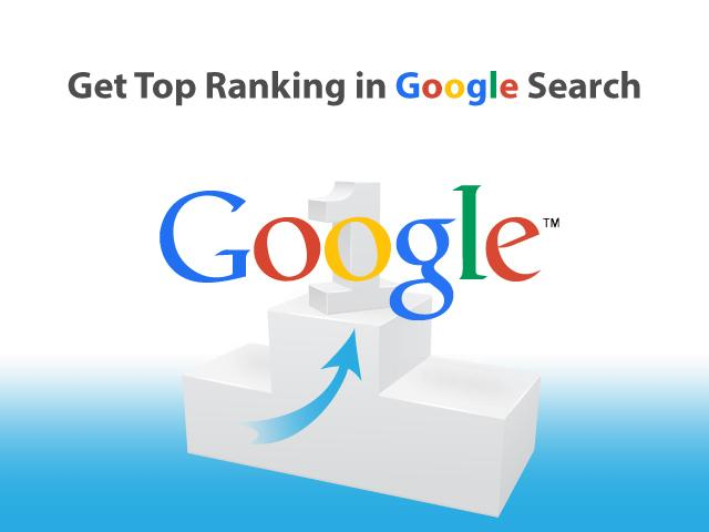 Get-Top-Ranking-in-Google-Search-01