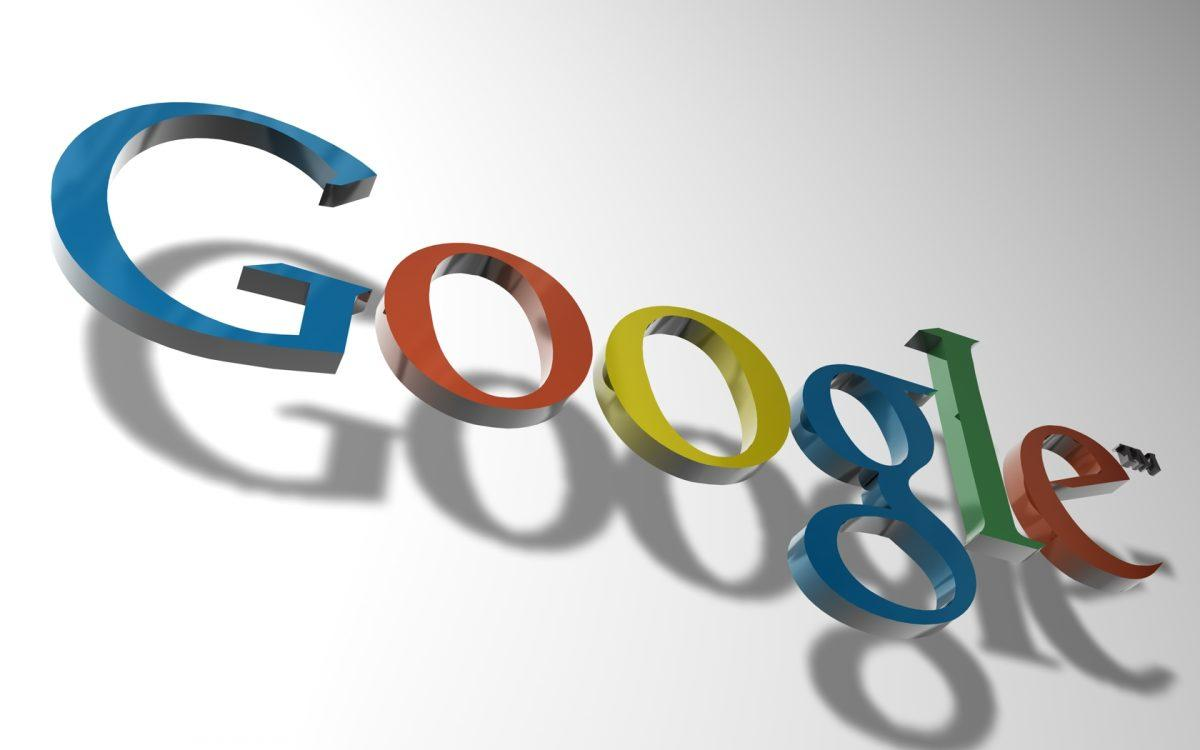 google-da-1-numara-olmak