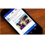 facebook-lite-100-milyonu-devirdi-6733047