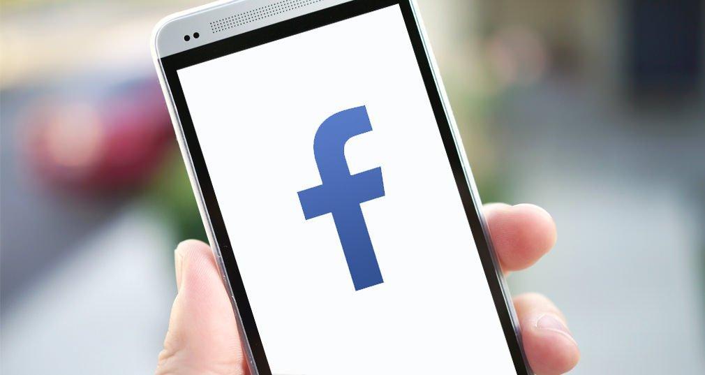 facebook-lite-kanatlandi-ucuyor
