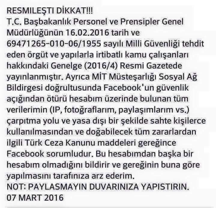 facebook-paylasim