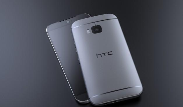 htc-14-farkli-renkle-gelecek