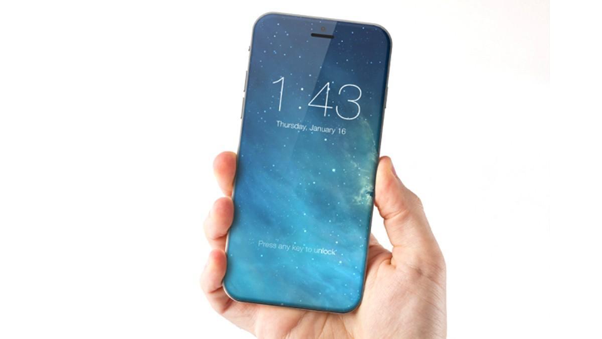 iphone-7-beklenen-ozellikleri-ve-fiyati