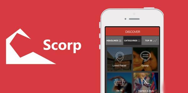 scorp-nedir-nasil-kullanilir--5557895
