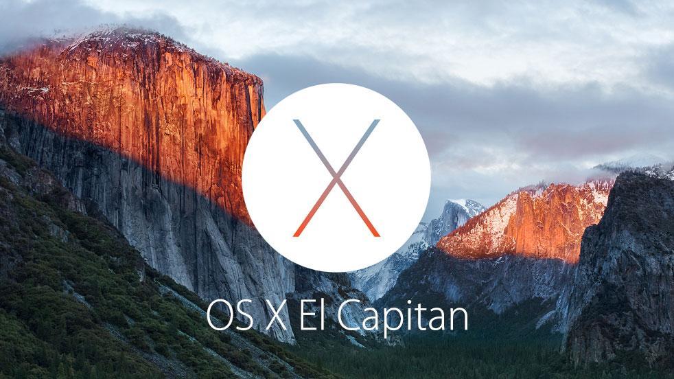 1460728532_os-x-el-capitan