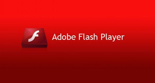 adobe-flash-player-indir-flash-oynatma-programi-yukleyin