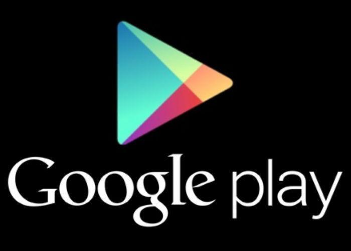 google-play-ulke-degistirme-nasil-yapilir