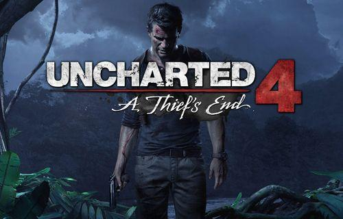 uncharted-4-a-thiefs-end-ertelendi