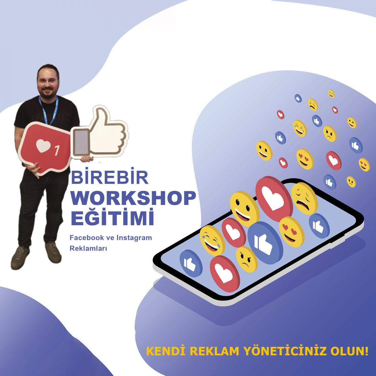 facebook business manager eğitimi